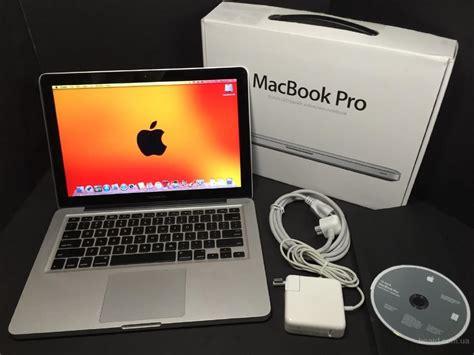 Apple Macbook Pro Newest Version apple macbook pro mjlq2ll a 15 4 inch laptop with retina display version