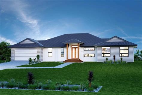 Home and Land Package, House and Land in Dalby