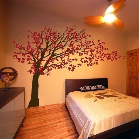 cherry blossom bedroom cherry blossoms girls bedroom design uniquebedroom bedroom
