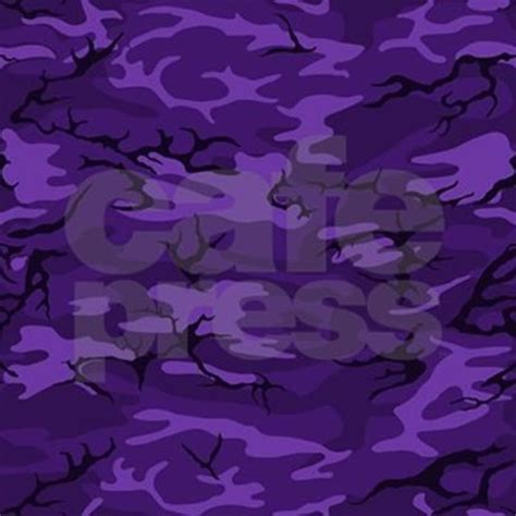 purple camo curtains dark purple camo shower curtain by slackerland