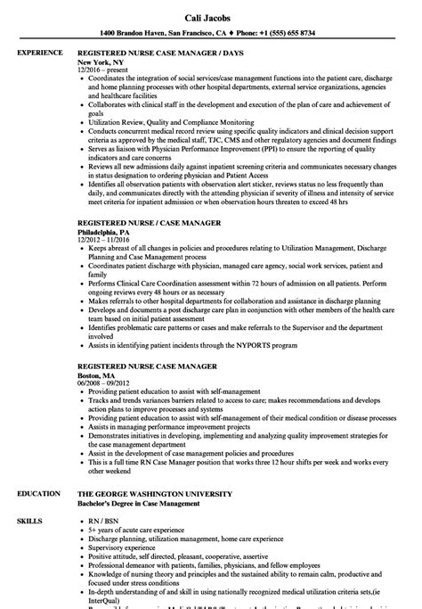 acting resume special skills examples best resume collection