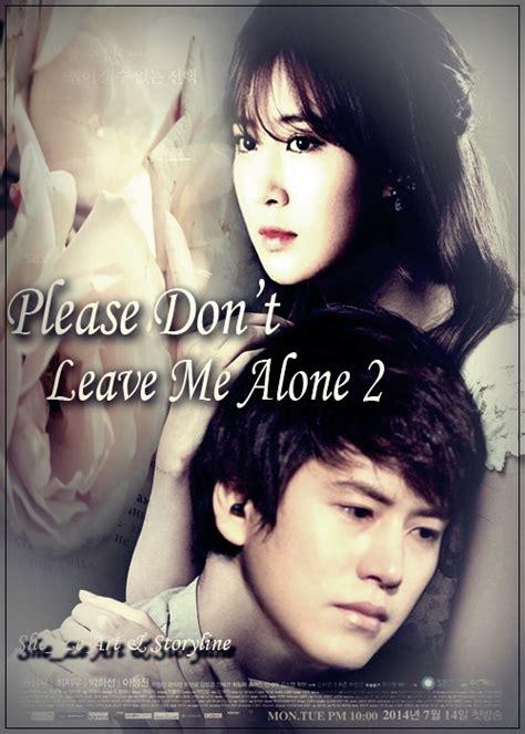 Ff Kyuhyun Sekolah Hamil Please Don T Leave Me Alone 2 Chap 5 Kyuri Fanfiction