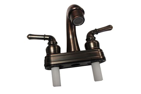 bronze bathroom faucets clearance bronze faucets clearance 28 images rubbed bronze bath