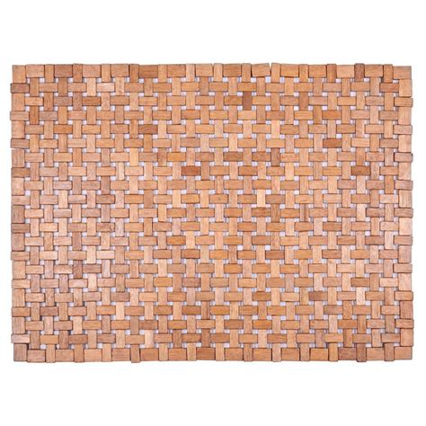 custom building products simplemat 10 sq ft tile setting