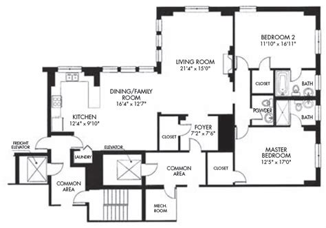 1600 square foot floor plans square open floor plans memes