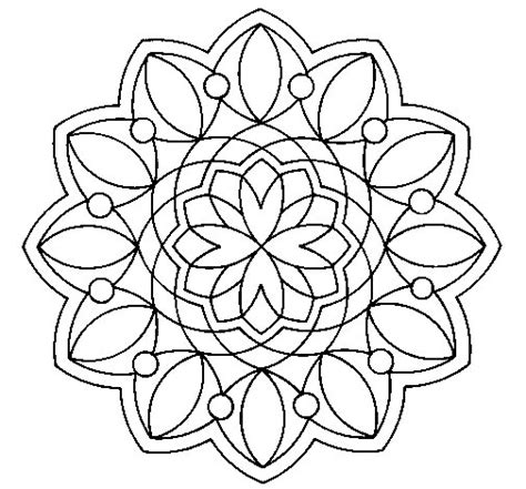 color by numbers coloring book of mandalas a mandalas and designs color by number coloring book for adults for stress relief and relaxation color by number coloring books volume 25 books mandala 20 coloring page coloringcrew