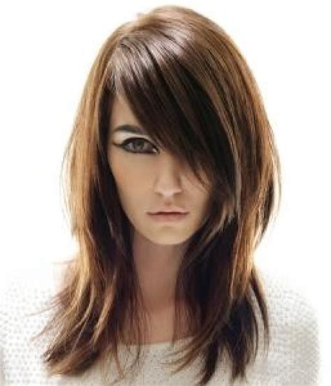 haircut for long hair price new hairstyles 7 beautiful haircut styles for long hair