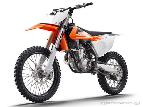 Cross Motorrad 80ccm Gebraucht by 2016 Ktm 250 Sx F 350 Sx F And 450 Sx F Photos