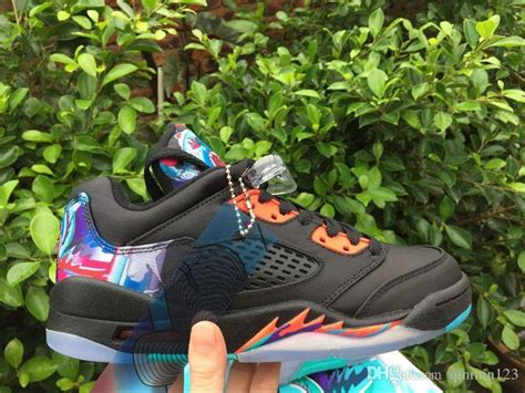 new year 5s jordans for sale 2016 new retro 5 v kite china low cny new year