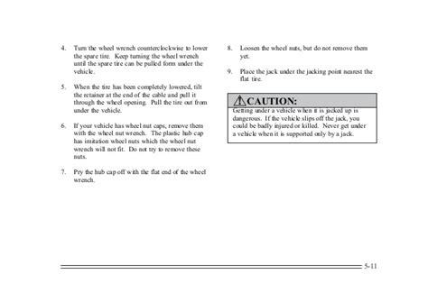 28 1997 ford f150 service manual pdf 120832 ford ranger 2011 50my workshop repair manual 28 97 blazer repair manual 64599 chilton 28624 repair manual chevrolet gmc pick ups