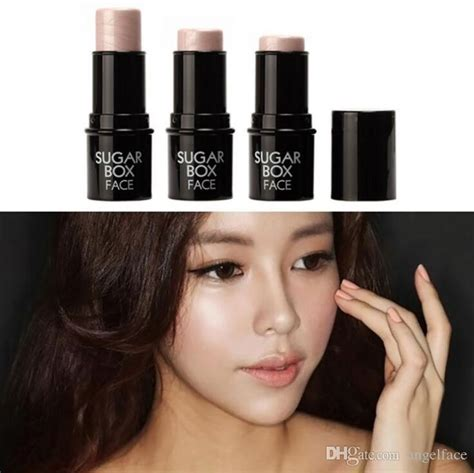 Harga Loreal Highlighter how to use makeup highlighter stick mugeek vidalondon