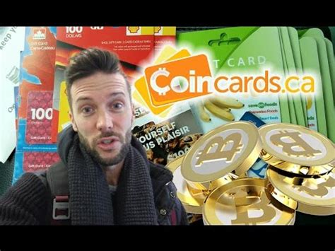 Buy Btc With Gift Card - btc buying gift cards with bitcoin