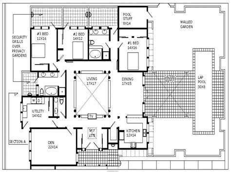 australian house floor plans australian house designs and floor plans bungalow house