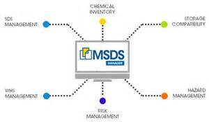 Msds Template Australia by Welcome To Msds Au Material Safety Data Sheets Australia