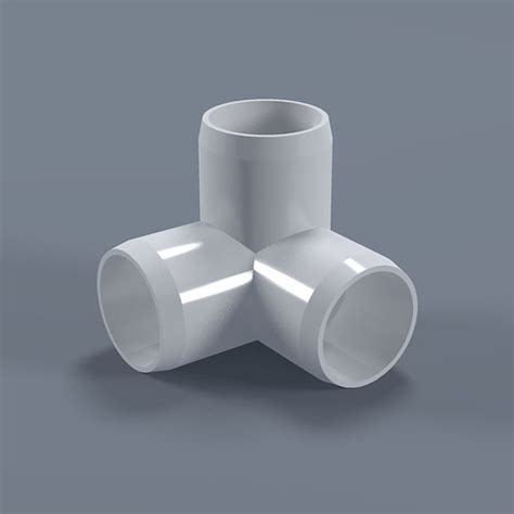 pvc pipe couch pvc projects plans furniture grade pvc fittings pipe