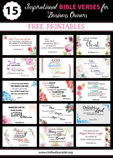 Kostenlose Vorlagen F R Visitenkarten die besten 25 free business cards ideen auf