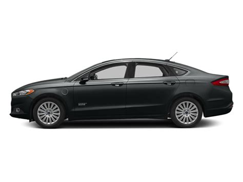 2014 ford fusion colors 2014 ford fusion energi 4dr sdn se luxury colors 2014