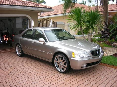 how make cars 2002 acura rl auto manual jreq150 2002 acura rl specs photos modification info at cardomain