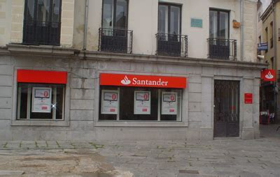 cotizacion accion banco santander la acci 243 n santander banco santander el mejor valor