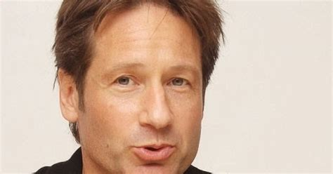 finger tattoo californication duchovny central david duchovny tattoo ring finger