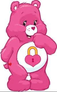 care bear care bears