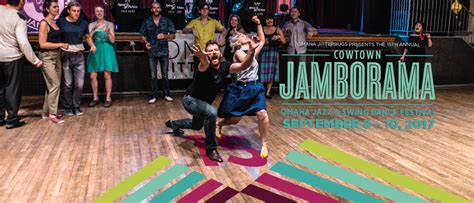swing dancing omaha omaha jitterbugs vintage jazz swing dancing in omaha ne