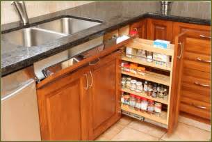 Kitchen Drawer Cabinets Pull Out Drawers For Kitchen Cabinets Ikea Home Design Ideas