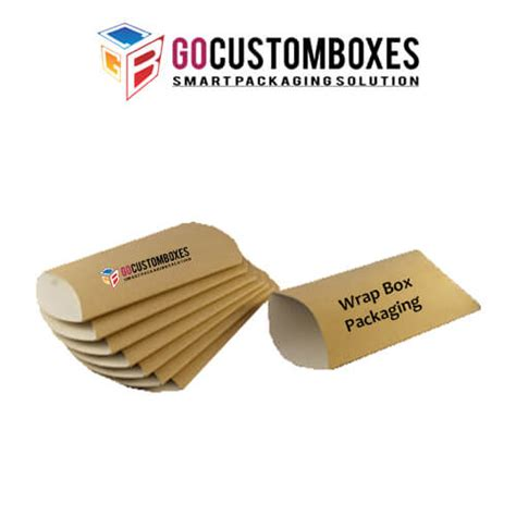 gift wrap wholesale uk wrap boxes custom printed wrap boxes wholesale