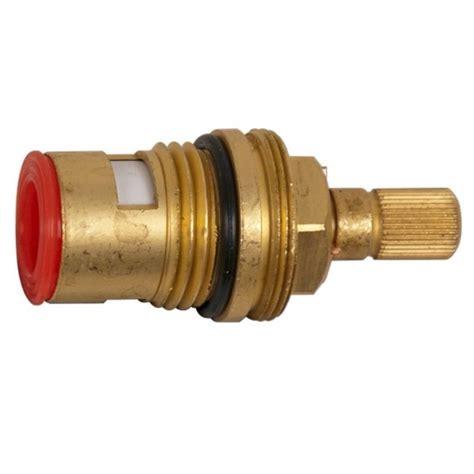 Gerber Faucets Parts by Aquasource Kitchen Faucet Repair Parts Best Faucets