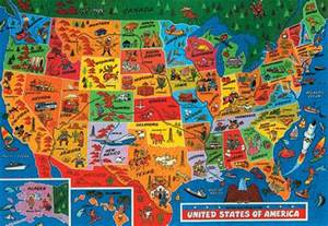 us map jigsaw puzzle up to 75 usa map jigsaw puzzle