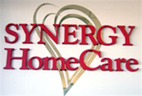 synergy home care franchise review synergy home care