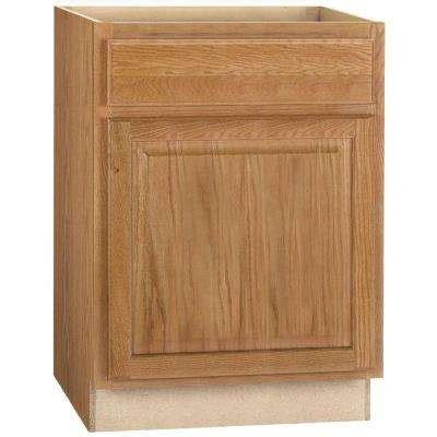Home Depot Cupboards Base Kitchen Cabinets Cabinets Cabinet Hardware