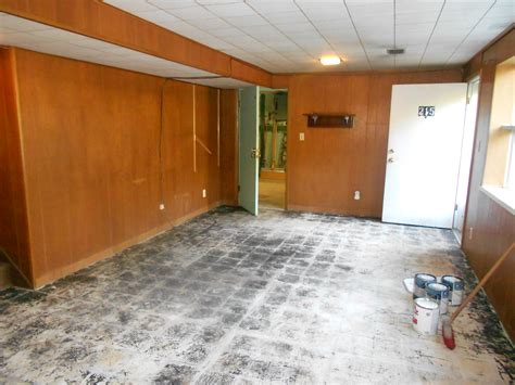 adding livable sq ft without major construction susie