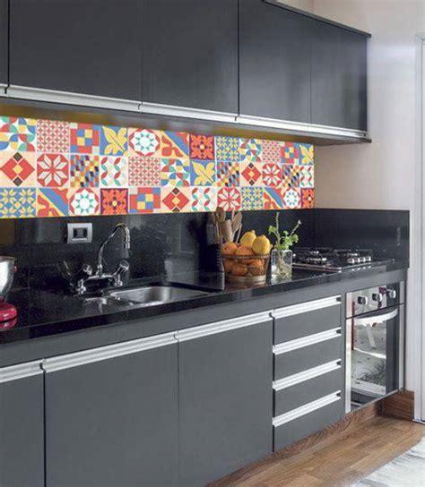azulejo na cozinha como usar adesivo para azulejo na sua decora 231 227 o 43 imagens