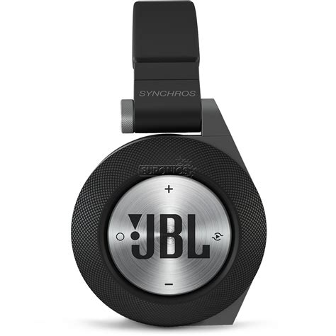 Headset Wireless Jbl wireless headphones e50 bt jbl bluetooth e50btblk
