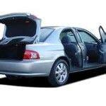 auto repair manual online 2001 kia optima seat position control kia optima 2001 2002 2003 2004 2005 workshop service repair manual