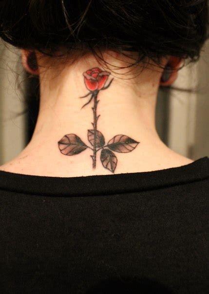 tattoo bunga mawar tato bunga mawar tribal cliparts co