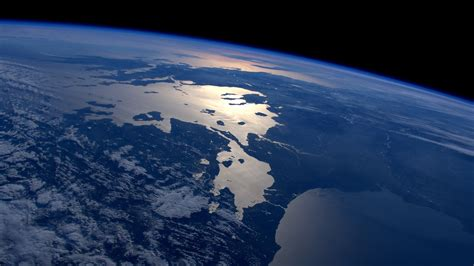 4k wallpaper of earth earth view from space 4k wallpapers