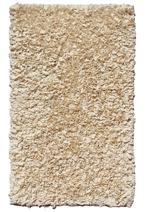 jersey shag rug jersey shag rug archives 171 the frugal materialist the frugal materialist interior design for less