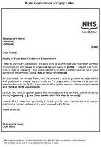 Employment Confirmation Letter Uk Work Confirmation Letter Of Permanent Employees Check Out Work Confirmation Letter Of Permanent