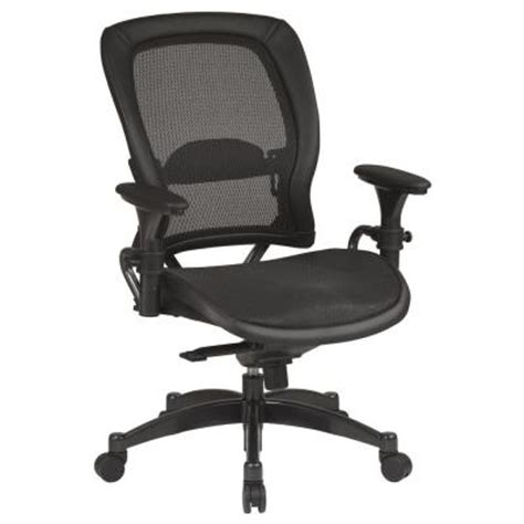 open mesh seat office chair office professional mesh office chair in black gray