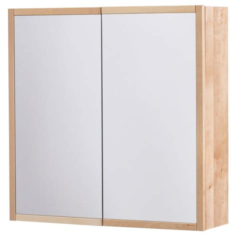 ikea mirror cabinet 41 best images about what to buy downstairs bathroom on