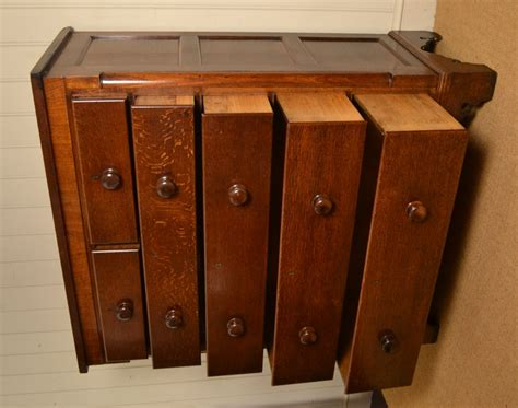 Large Chest Drawers tim bowen antiques carmarthenshire wales large oak