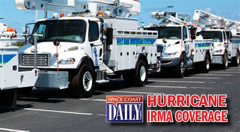 florida power light florida power light works to resolve largest number of