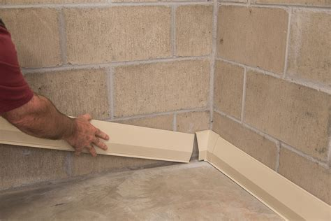 diy waterproof basement basement waterproofing systems do it yourself best 25 basement waterproofing ideas on