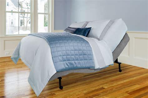wild teen comforters lovetoknow