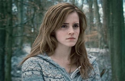 emma watson roles before beauty and the beast 6 of emma watson s best roles