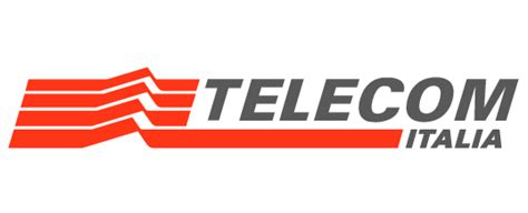 telecom italia mobile contatti telecom italia archivi marketingeimpresa