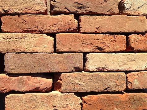 Brick By Brick bricks baltimore brick by brick