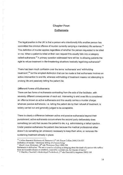 criminal dissertation dissertation topics in criminal